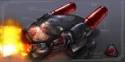Flametank.jpg