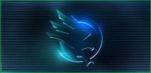 Command & Conquer 3 Ярость Кейна