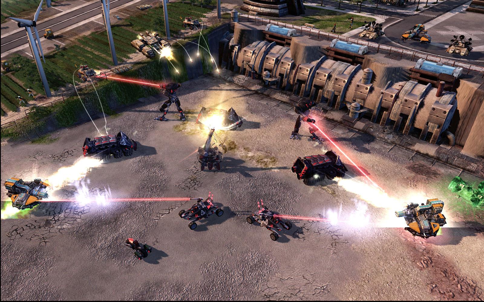 Starcraft 2 Редактор Карт Руководство