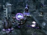 Command & Conquer 3: Tiberium Wars     скриншот, 150KB