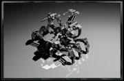 Command & Conquer 3: Tiberium Wars - heroic