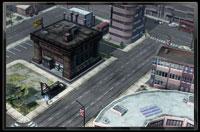 Мод Fallout.Сооружение Tech Bank