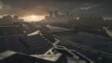city_dusk.jpg